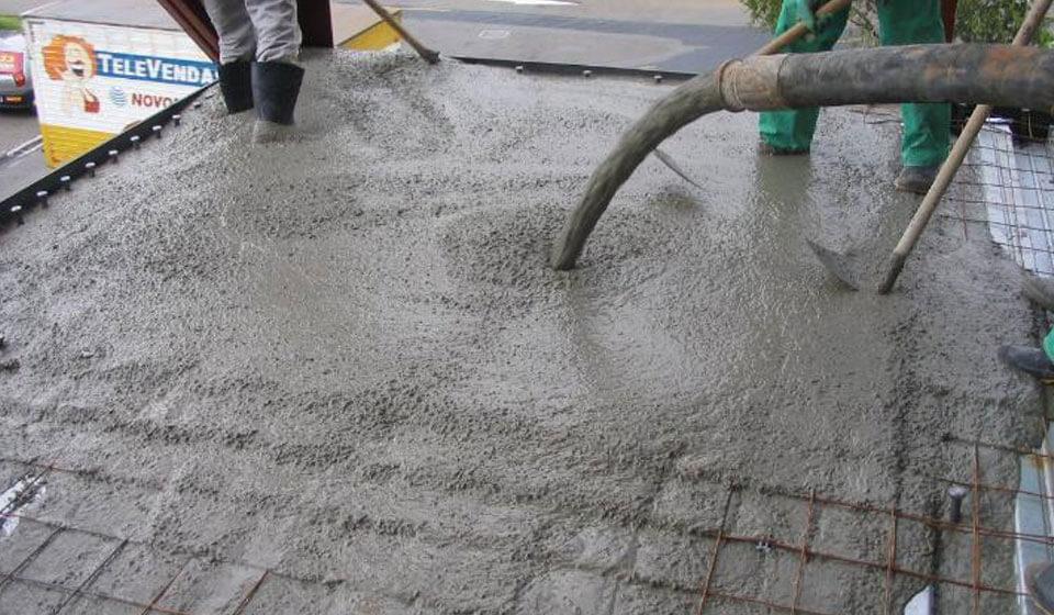 concreto-usinado---Blog---Edificar-construtora
